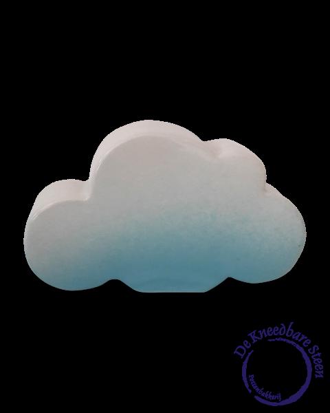 Baby urn wolke (staand_