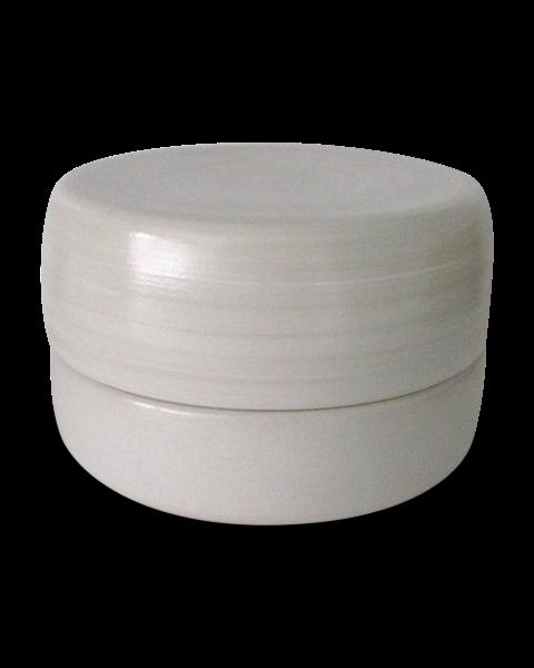 Cilinder urn laag