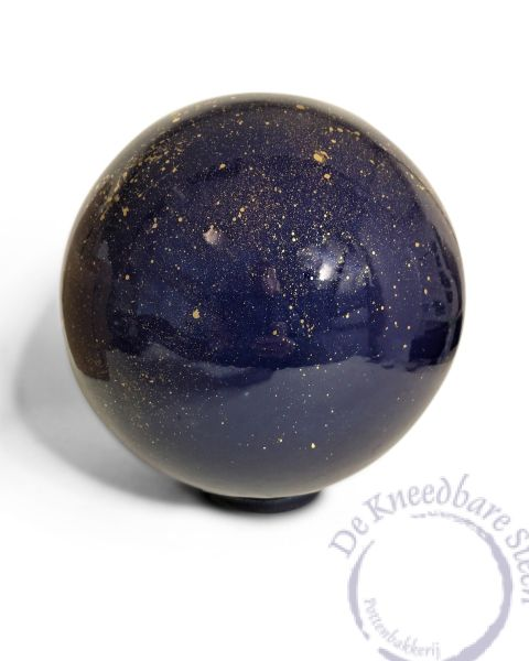 Baby urn sterrenhemel